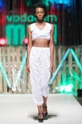 ara kani mozambique fashion week 2016 (3)