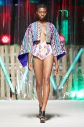 ara kani mozambique fashion week 2016 (4)