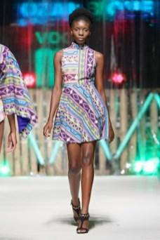 ara kani mozambique fashion week 2016 (5)