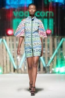 ara kani mozambique fashion week 2016 (6)