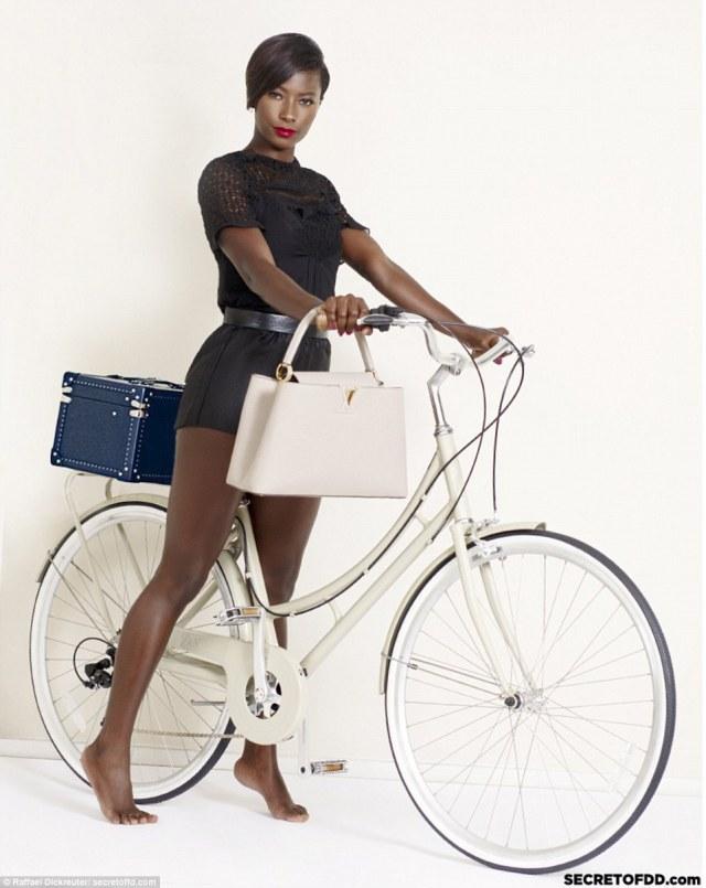 black-african-liberian-model-model-recreates-kate-moss-campaigns-16