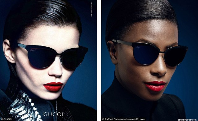 black-african-liberian-model-model-recreates-kate-moss-campaigns-20