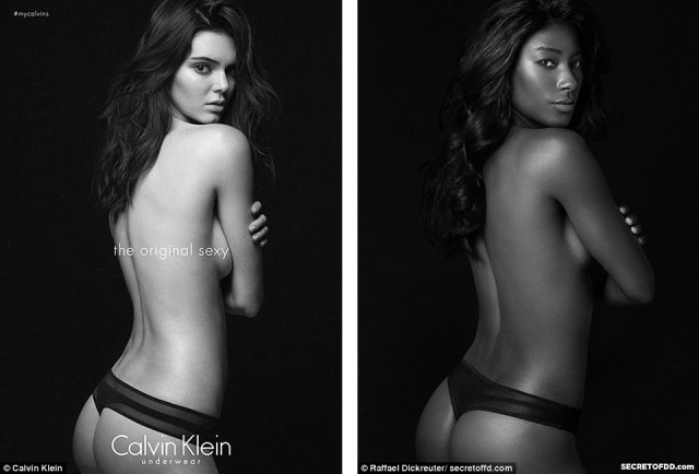 black-african-liberian-model-model-recreates-kate-moss-campaigns-26