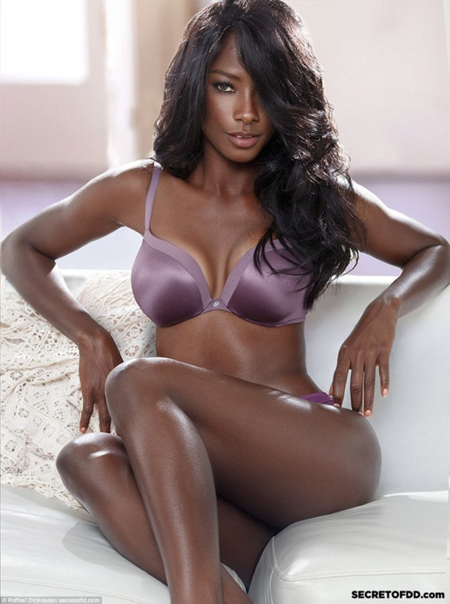 black-african-liberian-model-model-recreates-kate-moss-campaigns-4