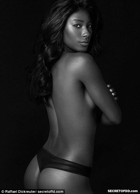 black-african-liberian-model-model-recreates-kate-moss-campaigns-6