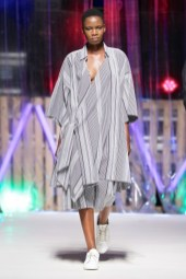 hugo costa mozambique fashion week 2016 (11)