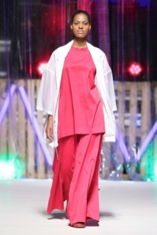 hugo costa mozambique fashion week 2016 (18)