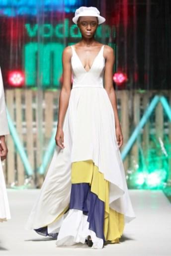 merwe mode mozambique Fashion Week 2016 (12)