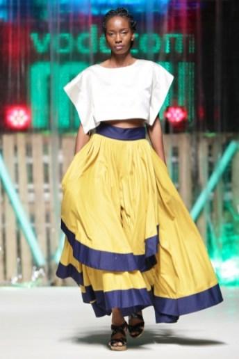 merwe mode mozambique Fashion Week 2016 (14)