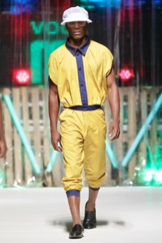 merwe mode mozambique Fashion Week 2016 (5)