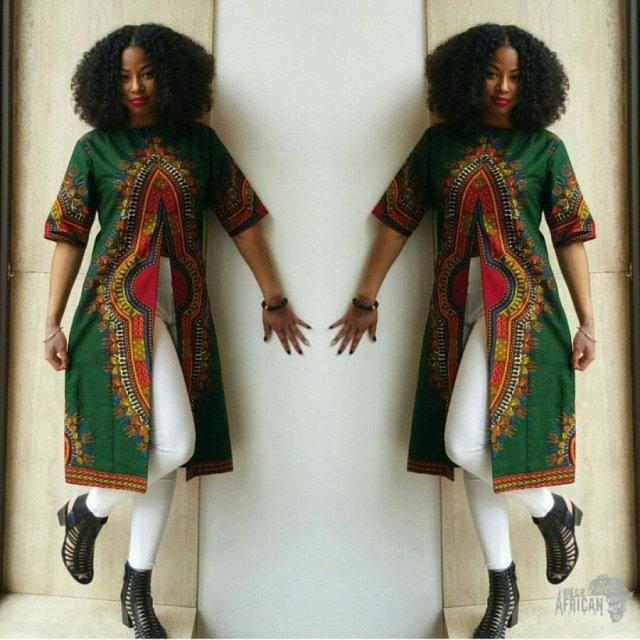 winter-african-fashion-5