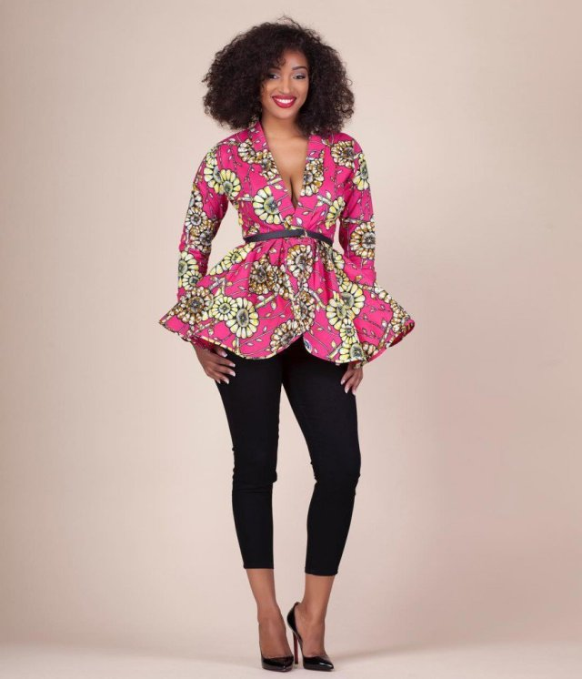 winter-african-fashion-6