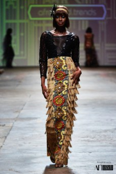 Afro Mod Trends Mercedes Benz Fashion Week Cape Town 2017 Fashionghana (5)