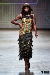 Afro Mod Trends Mercedes Benz Fashion Week Cape Town 2017 Fashionghana (8)