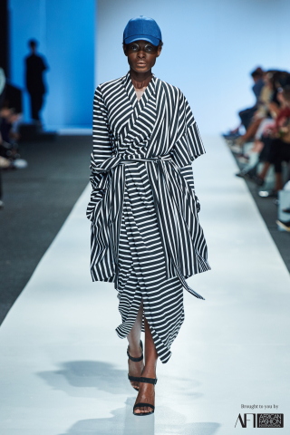 DROOMER mercedes benz fashion week cape town 2017 (12)