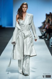DROOMER mercedes benz fashion week cape town 2017 (3)
