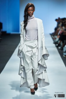 DROOMER mercedes benz fashion week cape town 2017 (7)