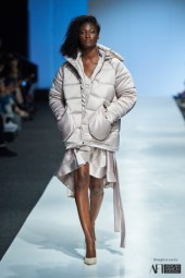 DROOMER mercedes benz fashion week cape town 2017 (9)