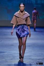 David Alford Mercedes Benz Fashion Week cape town 2017 fashionghana (3)