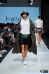 Habits by Jenny Le Roux (1)