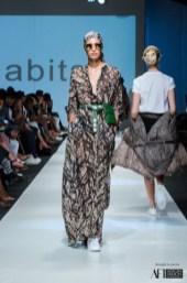 Habits by Jenny Le Roux (3)