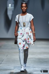 Mille Collines Mercedes Benz Fashion Week cape town 2017 Fashionghana (11)
