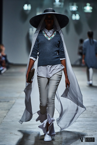 Mille Collines Mercedes Benz Fashion Week cape town 2017 Fashionghana (13)