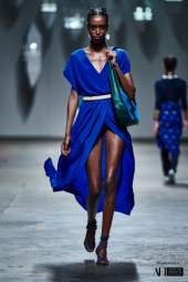 Mille Collines Mercedes Benz Fashion Week cape town 2017 Fashionghana (20)