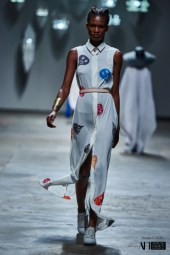 Mille Collines Mercedes Benz Fashion Week cape town 2017 Fashionghana (8)