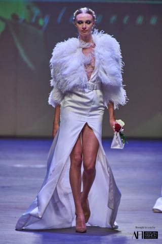 Orapeleng Modutle Style Avenue Mercedes Benz Fashion Week cape Town 2017 fashionghana (12)