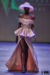 Orapeleng Modutle Style Avenue Mercedes Benz Fashion Week cape Town 2017 fashionghana (14)