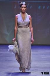 Orapeleng Modutle Style Avenue Mercedes Benz Fashion Week cape Town 2017 fashionghana (15)