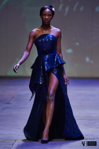 Orapeleng Modutle Style Avenue Mercedes Benz Fashion Week cape Town 2017 fashionghana (22)