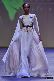 Orapeleng Modutle Style Avenue Mercedes Benz Fashion Week cape Town 2017 fashionghana (6)
