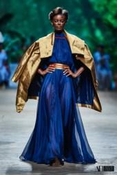 Taibo Bacar Mercedes Benz Fashion Week cape town 2017 fashionghana (11)