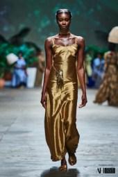 Taibo Bacar Mercedes Benz Fashion Week cape town 2017 fashionghana (8)