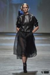 VINIGA mercedes benz fashion week cape town 2017 fashionghana (1)
