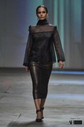 VINIGA mercedes benz fashion week cape town 2017 fashionghana (10)