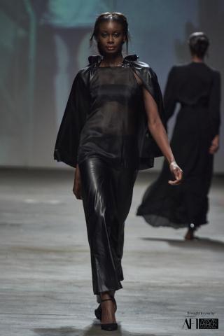 VINIGA mercedes benz fashion week cape town 2017 fashionghana (12)