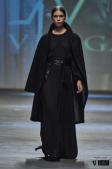 VINIGA mercedes benz fashion week cape town 2017 fashionghana (5)