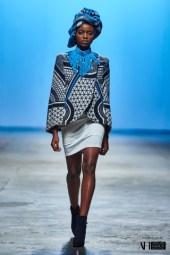fashion revolution mercedes benz fashion week cape town 2017 fashionghana (16)