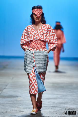 fashion revolution mercedes benz fashion week cape town 2017 fashionghana (26)