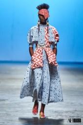 fashion revolution mercedes benz fashion week cape town 2017 fashionghana (27)