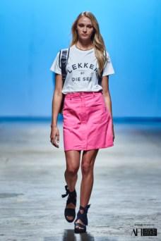 fashion revolution mercedes benz fashion week cape town 2017 fashionghana (32)
