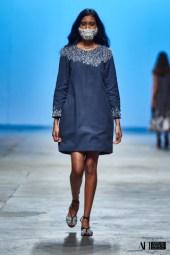 fashion revolution mercedes benz fashion week cape town 2017 fashionghana (41)