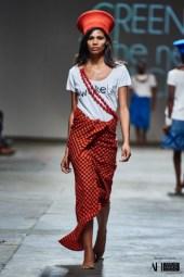 fashion revolution mercedes benz fashion week cape town 2017 fashionghana (47)