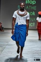 fashion revolution mercedes benz fashion week cape town 2017 fashionghana (48)