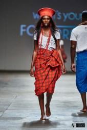 fashion revolution mercedes benz fashion week cape town 2017 fashionghana (49)
