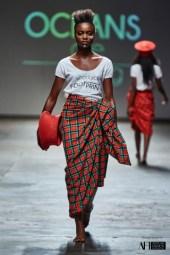 fashion revolution mercedes benz fashion week cape town 2017 fashionghana (50)