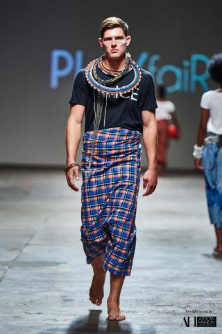 fashion revolution mercedes benz fashion week cape town 2017 fashionghana (52)